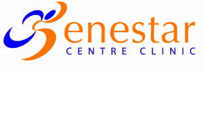 Benestar Centre Clinic