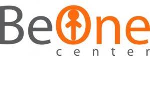 BeOne Center