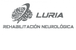 Centro Luria. Estimulación y Rehabilitación Neurológica
