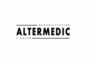Altermedic Rehabilitación Y Salud