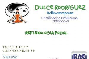 Fisioterapia Integral Querétaro
