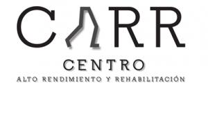CLÍNICA DE ALTO RENDIMIENTO Y REHABILITACIÓN