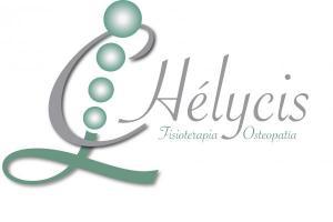 Hélycis Fisioterapia y Osteopatía