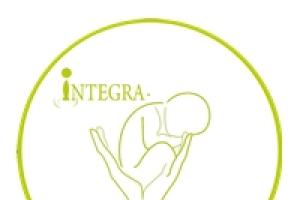 Integra-Salut