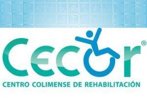 CECOR Centro de Rehabilitación Física y Medicina del Deporte