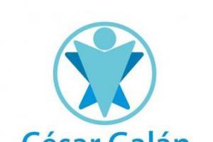 César Galán Clínica de Fisioterapia y Osteopatía