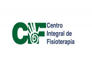 Centro Integral de Fisioterapia