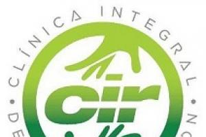 Clínica Cir