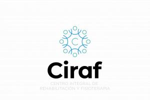 Ciraf - Centro Integral de Rehabilitación y Fisioterapia