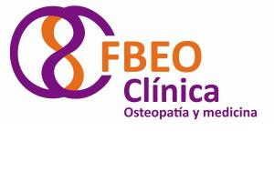 FBEO clinica