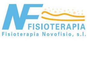 Nf Fisioterapia (Fisioterapia Novofisio, S.L.)