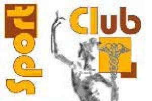 Centro de Fisioterapia Salud Sport Club