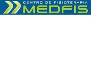 CENTRO DE FISIOTERAPIA MEDFIS