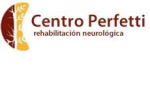 Centro Fisioterapia Perfetti