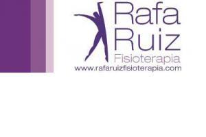 Rafaruizfisioterapia