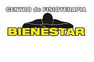 Centro de Fisioterapia Bienestar