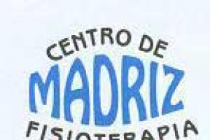 CENTRO DE FISIOTERAPIA MADRIZ