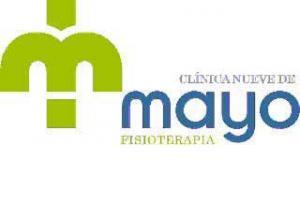 Clínica Nueve de Mayo Fisioterapia