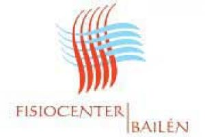 Fisiocenter Bailen