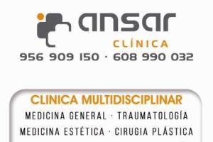 Clinica Ansar