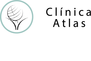 Clinica Atlas Albacete