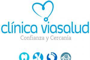 Clínica Viasalud