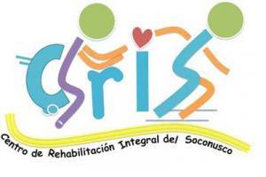 """Centro de Rehabilitación Integral del Soconusco """"Fisioterapia en Tapachula"""""""