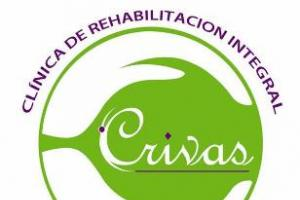 CLINICA DE REHABILITACION INTEGRAL VALENCIA ARTE Y SALUD, C.A.