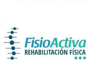 FisioActiva