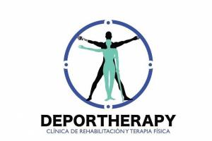 DEPORTHERAPY