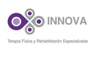 Innova - Terapia Física y Rehabilitación Especializada