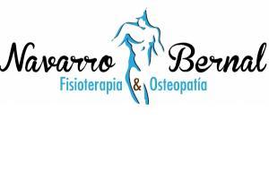 NAVARRO BERNAL Fisioterapia & Osteopatia