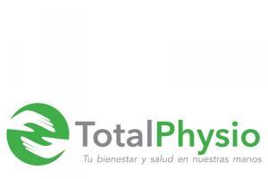 TotalPhysio