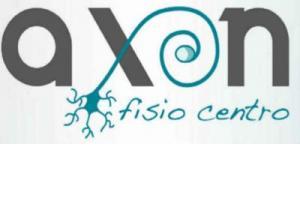 Fisiocentro Axón