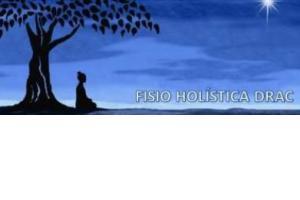 Fisio Holística Drac (en Mundo Pránico)
