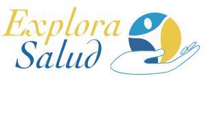 Explora Salud