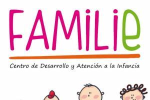 Familie, Centro de Desarro y Atención a la Infancia