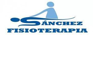 Fisioterapia Sánchez