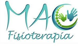 Clínica de fisioterapeuta MAC