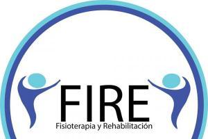 FIRE (fisioterapia y rehabilitación)