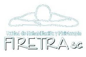 FIRETRA S.C