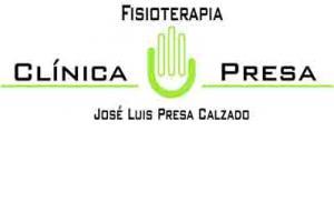 Clínica Presa - Fisioterapia