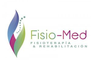 Fisio-Med
