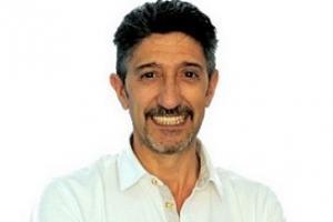 Fisioterapia - Montequinto (Manuel Ramírez García)