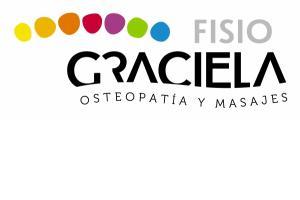 FISIOTERAPIA Y MASAJES GRACIELA