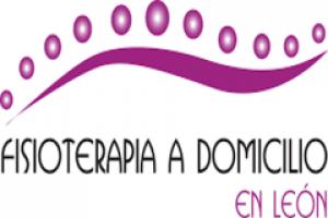 Fisioterapia a Domicilio León