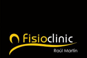 FISIOCLINIC Raul Martin