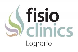 FisioClinics Logroño