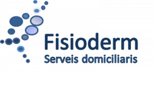 Fisioderm Serveis Domiciliaris