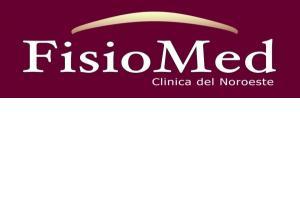 Fisiomed Clinica del Noroeste